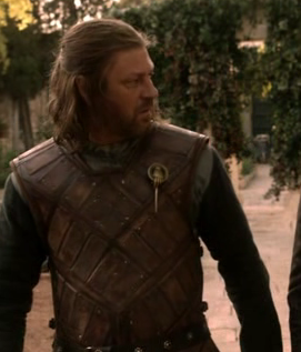 eddard-stark-and-petyr-baelish-lord-eddard-ned-stark-24488541-490-326